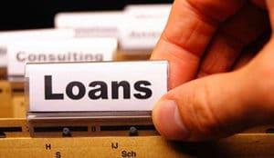 cash loans sydney