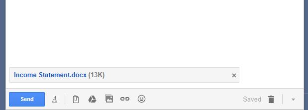 gmail attach 2
