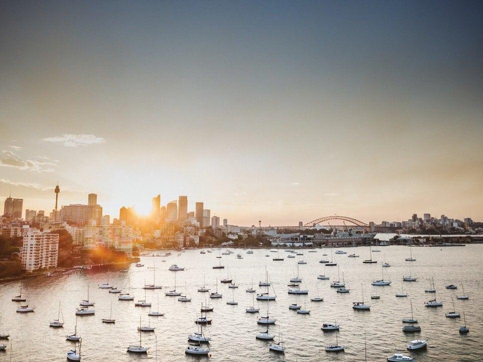 """Sydney Dwellers! Apply for Cash Loans Sydney Today"""