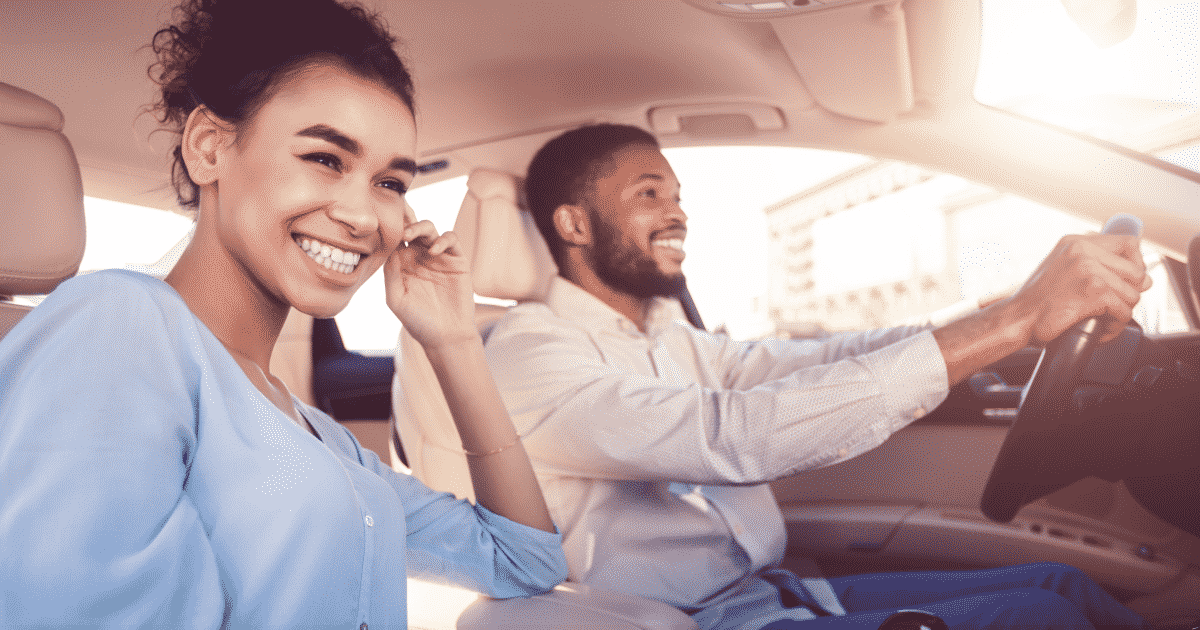 Car Lease vs Car Loan: What to Know