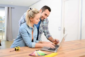 How Much Does A Full Home Renovation Cost?